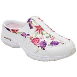 Womens Traveltime 373 Athletic Mules