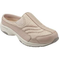 Womens Traveltime 528 Athletic Mules