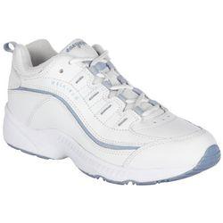 Easy Spirit Womens Romy Walk & Run Shoes
