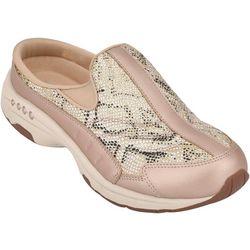 Easy Spirit Womens Traveltime 419 Athletic Shoes