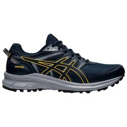 Asics Mens Trail Scout 2 Running Shoes