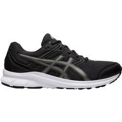 Asics Mens Jolt 3 Running Shoes