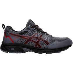 Asics Mens Gel Venture 8 Running Shoes