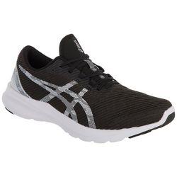 Asics Mens Verablast Running Shoes