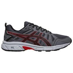 Mens Gel Venture 7 Running Shoes