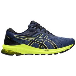 Asics Mens GT 1000 Running Shoes