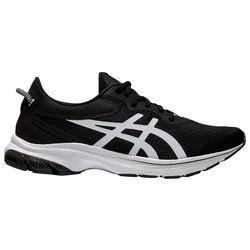 Asics Mens Gel Kumo Lyte 2 Running Shoes