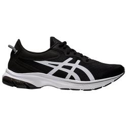 Mens Gel Kumo Lyte 2 Running Shoes