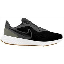 Nike Mens Revolution 5 Running Shoes