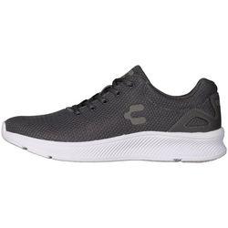 Charly Footwear Mens Origen Shoes