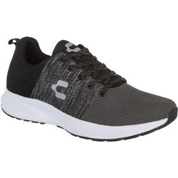 Charly Footwear Mens Trote Athletic Shoes
