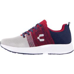 Mens Trote Athletic Shoes