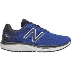 Mens 680v7 Running Shoes