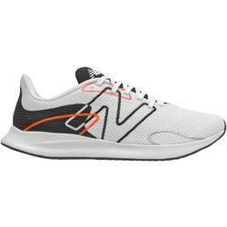 New Balance Mens DynaSoft Lowsky Running Shoes