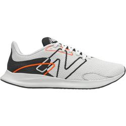 Mens DynaSoft Lowsky Running Shoes