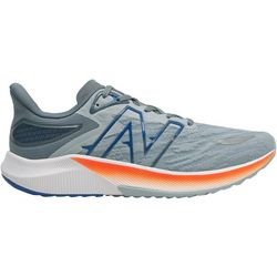 New Balance Mens FuelCell Propel v3 Running Shoes