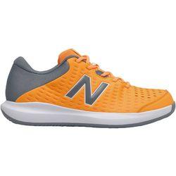 New Balance Mens 696v4 Tennis Shoes
