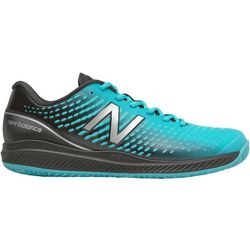 New Balance Mens 796v2 Tennis Shoes