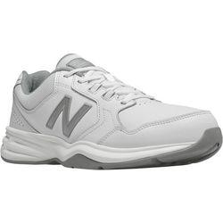 New Balance Mens 411V1 Walking Shoe