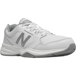 Mens 411V1 Walking Shoe