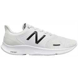 New Balance Mens 068 Running Shoe