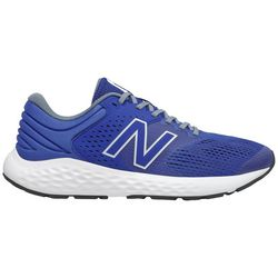 New Balance Mens 520v7 Running Shoes