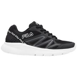 Mens Memory Cryptostride Running Shoes