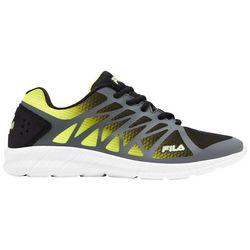 Fila Mens Memory Fantom 6 Running Shoes