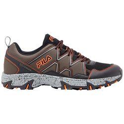 Fila Mens At Peake 23 Running Shoes