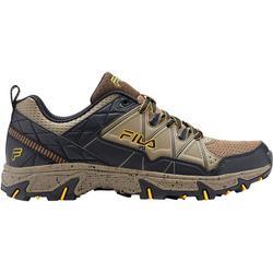 Mens At Peake 21 Running Shoes
