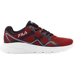 Fila Mens Memory Panorama 7 Running Shoes