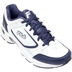 Fila Mens Memory Decimus 7 Training Shoes