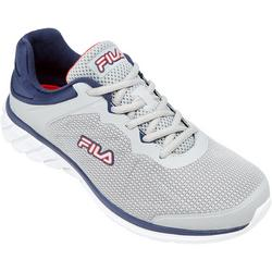 Mens Calibration 21 Running Shoes