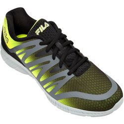 Fila Mens Memory Fantom 5 Running Shoes