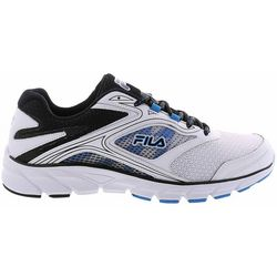 Fila Memory Stir Up Running Shoes