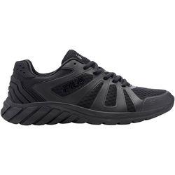 Fila Mens Memory Cryptonic 6 Running Shoes
