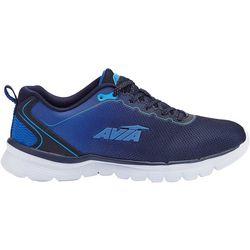 Avia Mens Factor 2.0 Walking Shoes