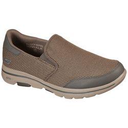 Skechers Mens GoWalk 5 Beeline Shoes