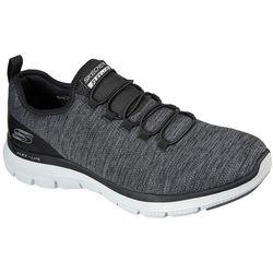 Skechers Mens Flex Advantage 4.0 Contributor Training Shoes