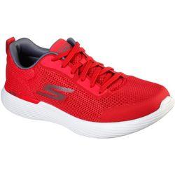 Skechers Mens GO Run 400v2 Omega Running Shoe