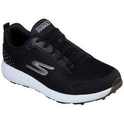 Skechers Max Fairway 2 Golf Shoes