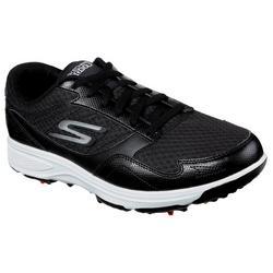 Mens Go Golf Torque Sport RF Golf Shoes
