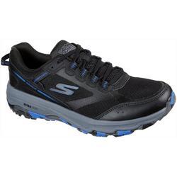 Mens GO Run Trail Altitude Shoes