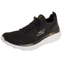 Skechers GO Run Motion Shoes