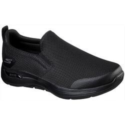 Mens GOWalk Arch Fit Togpath Walking Shoes