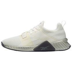 Reebok Flashfilm Train 2 Shoes