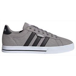 Adidas Mens Daily 3.0 Sneakers