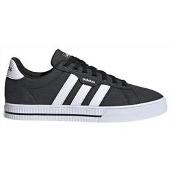 Mens Daily 3.0 Sneakers