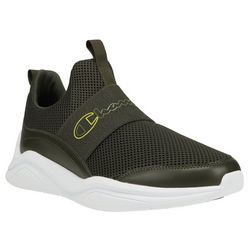Champion Mens Legacy A Lo Slip On Walking Shoes