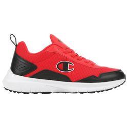Champion Mens Kinisi Walking Shoes